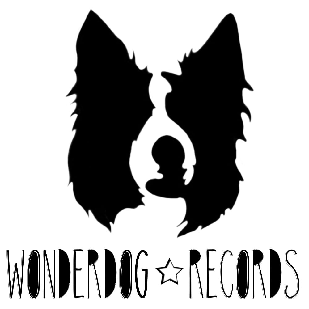 WonderDog Records